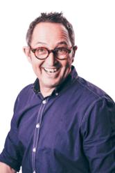 Rainer Hermle - Frisör