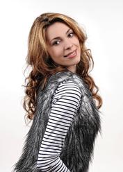 Donika Berisha Morina - Frisör