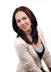 Merita Bujari - Frisör